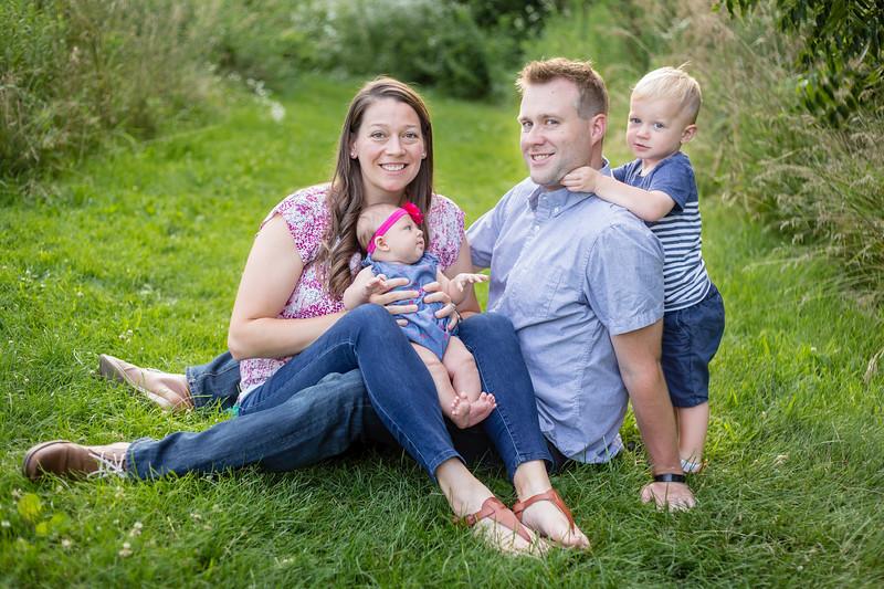 Reuter Family-47.jpg