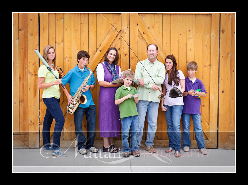 Nielsen Family 69.jpg