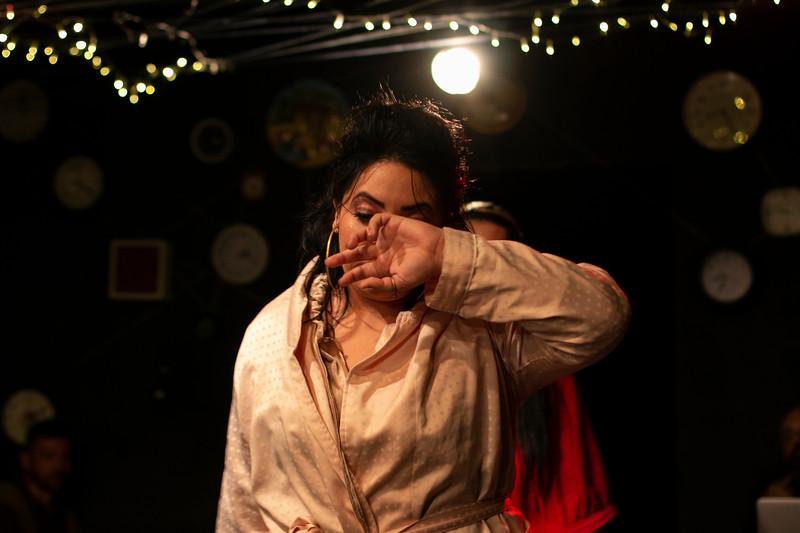 Allan Bravos - Fotografia de Teatro - Indac - Por um breve momento-1198.jpg