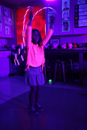 02-09-2018: LS Jump Rope for Heart