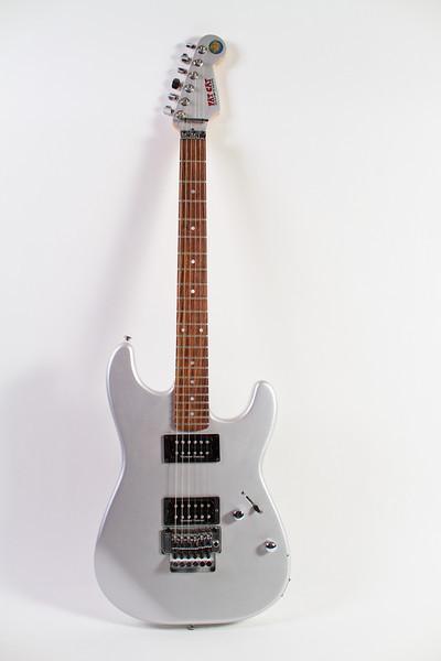 Fat Cat Guitars-254.jpg