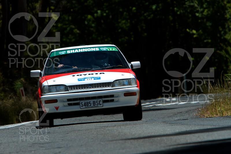 Adelaide Rally 2017 -  99.jpg