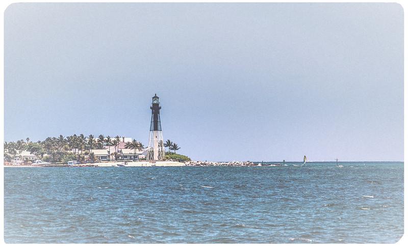 Hillboro Lighthouse_2.jpg