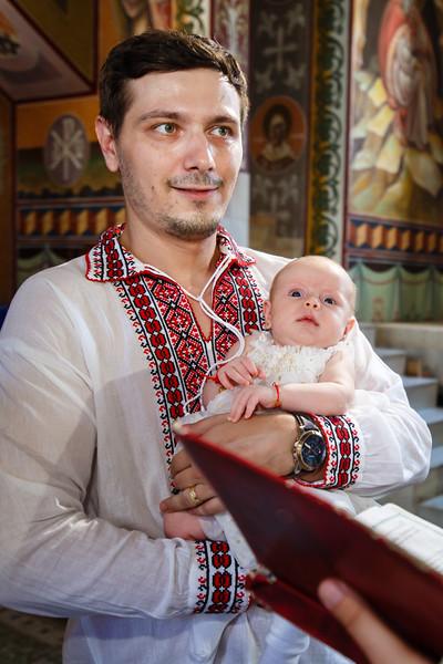 Botez Anastasia Ioana -52.jpg