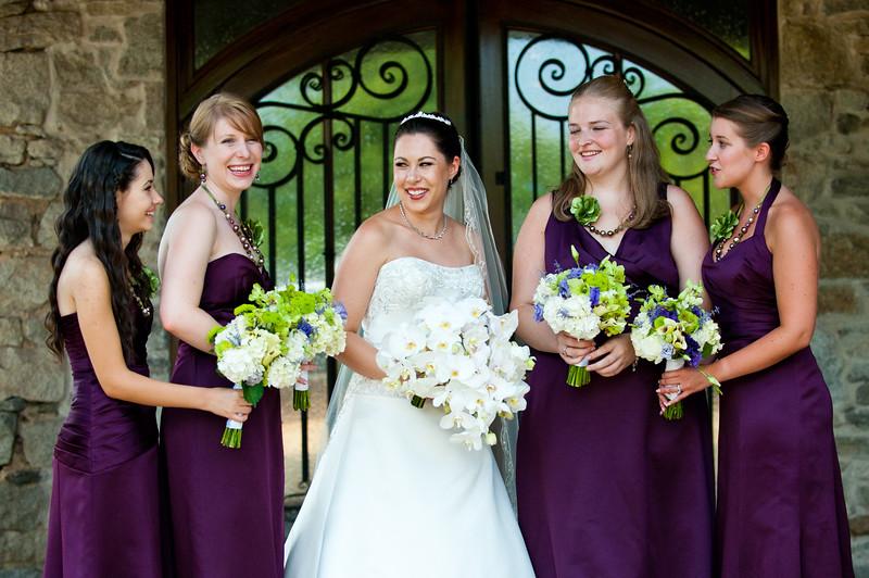Alexandra and Brian Wedding Day-259.jpg
