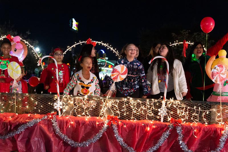 Holiday Lighted Parade_2019_256.jpg