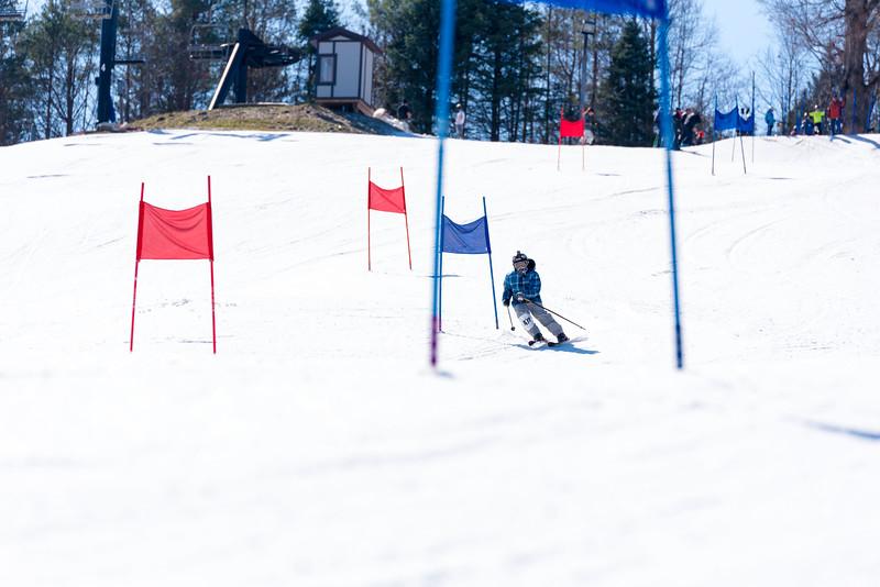 56th-Ski-Carnival-Sunday-2017_Snow-Trails_Ohio-2693.jpg
