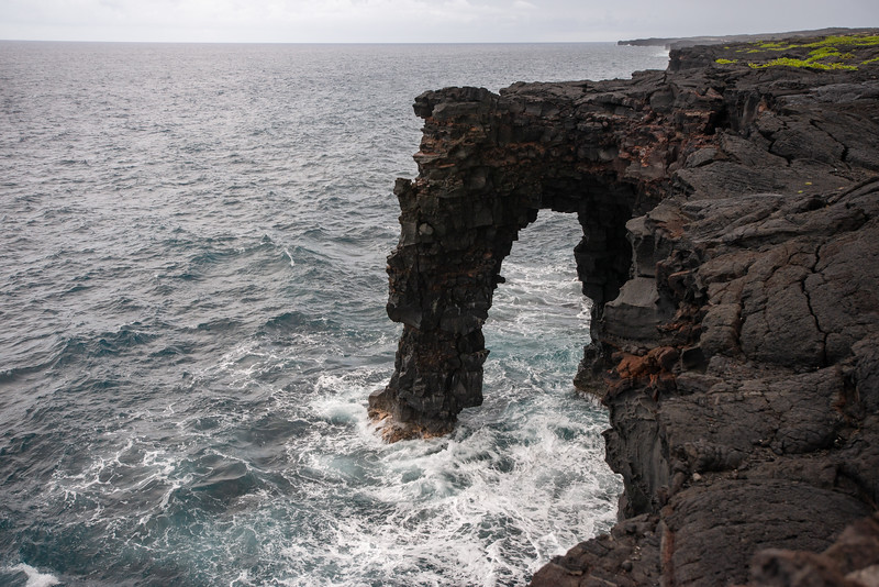 Hawaii2019-411.jpg