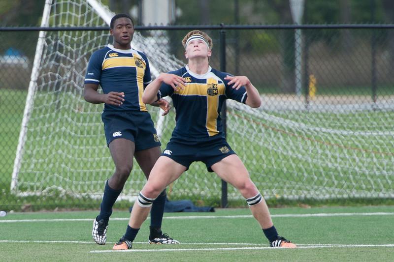 2015 Michigan Rugby vs. Norte 775.jpg