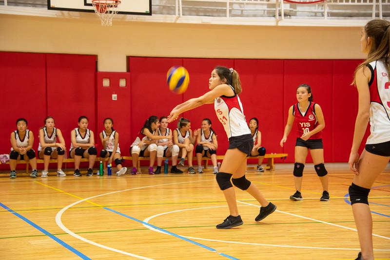 MS Girls Volleyball-Athletics-YIS_7623-2018-19.jpg