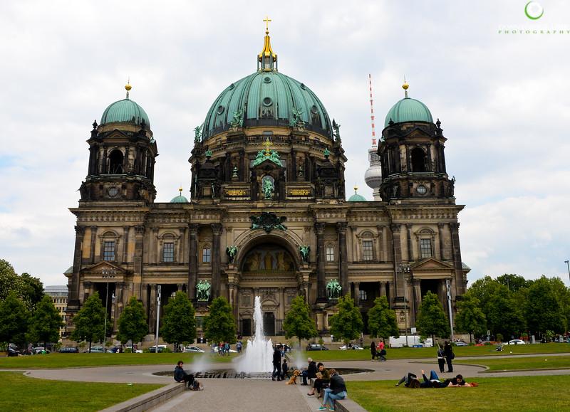 Spectacular church.jpg