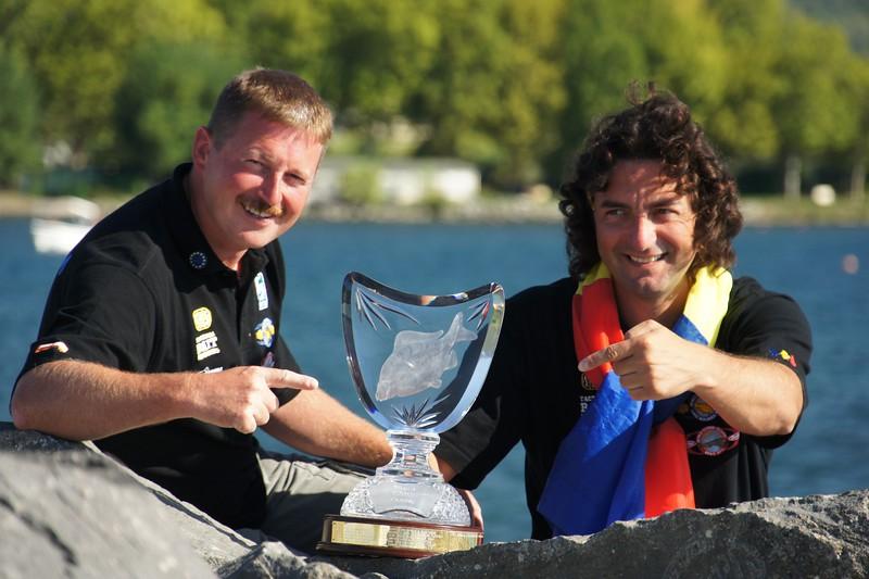 WCC_winners_2012 036
