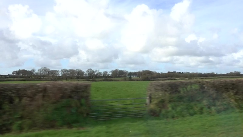Cardiff to Fishguard_Wales_MAH01500.MP4