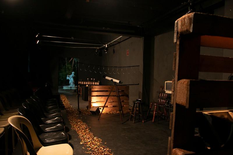 Allan Bravos - Fotografia de Teatro - Indac - Fronteiras-33.jpg