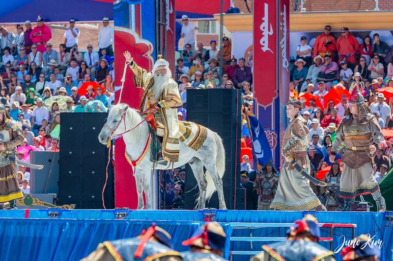 Ulaanbaatar__6108352-Juno Kim.jpg