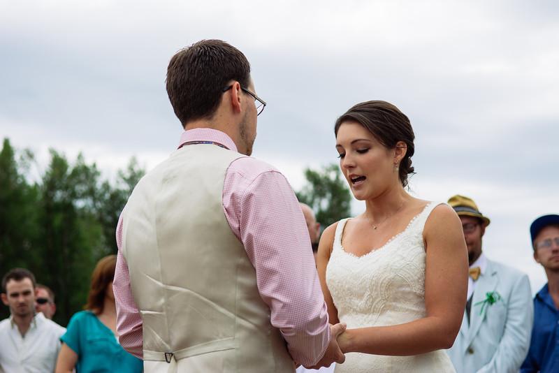 wedding-color-155.jpg