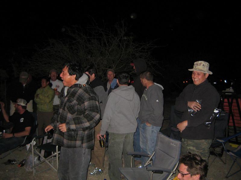 DV2010-03-27 21-50-51.JPG