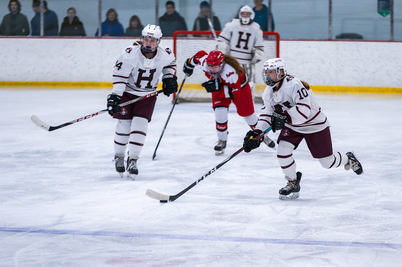 2019-2020 HHS GIRLS HOCKEY VS PINKERTON NH QUARTER FINAL-616.jpg