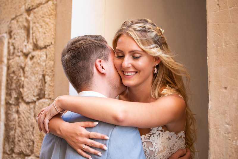 Croatia Wedding-492.jpg
