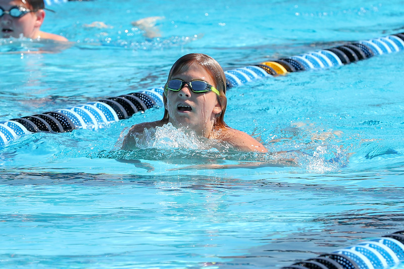 10.30.18 CSN Swim-Dive Districts-371.jpg