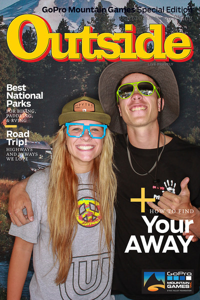 Outside Magazine at GoPro Mountain Games 2014-288.jpg