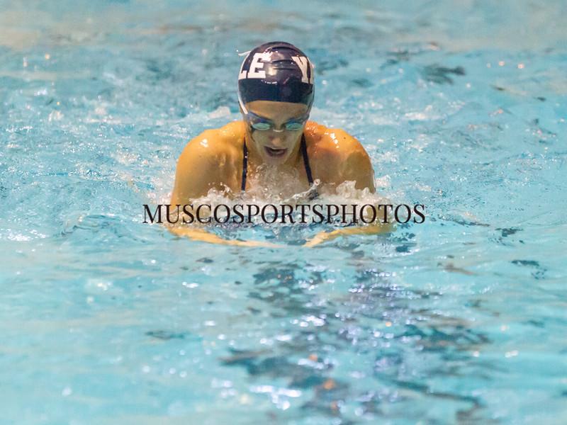 Swimming-diving vs Seton Hall_133.jpg