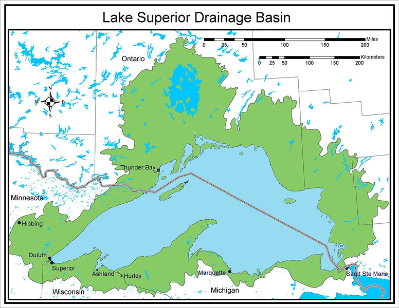 Lake%20Superior%20Basin3a.jpg