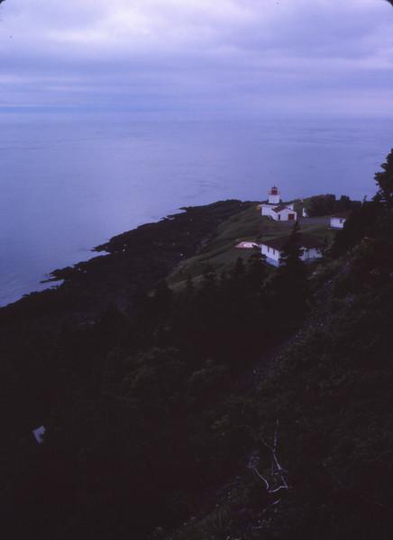Nova Scotia 1983 - 104.jpg
