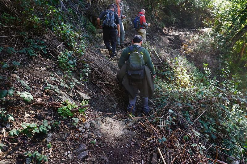 20160218108-Gabrielino Trail Scouting.JPG