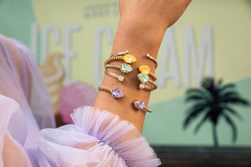 bracelet mix.jpg