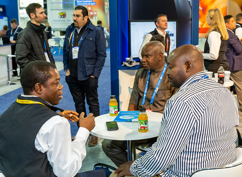 IPPE Poultry Show-VG-225.jpg