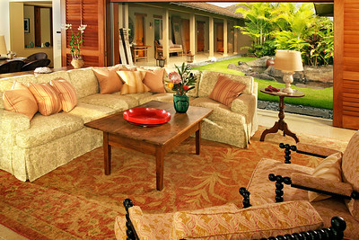 Big Island Premier Properties, LLC