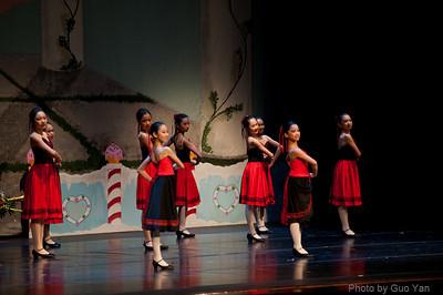 2011-12-10-Sat-#09-ACT2-Mazurka-Czardas