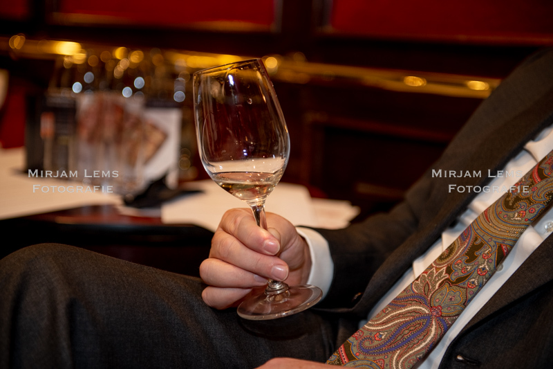 16-Wijnhandel Peeters Linkedperfekt- 30-11-18-_DSA0883.jpg