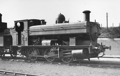 Early GWR Designs + locos absorbed by the GWR