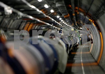 bigger-crashes-promised-in-2nd-run-of-large-hadron-collider