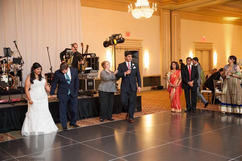bap_hertzberg-wedding_20141011193953_DSC0171.jpg