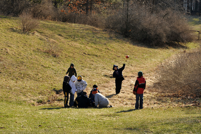 Cub Scout Camping 4-4-09 75.jpg