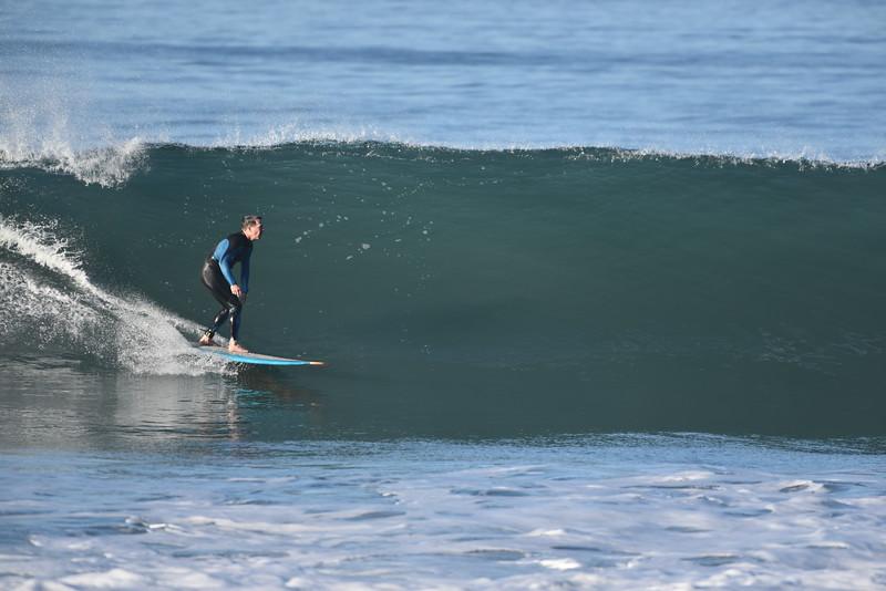 Beacons Beach Surf Photos