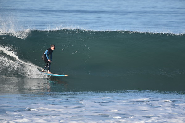 Beacons Surf Photos 12/8/18
