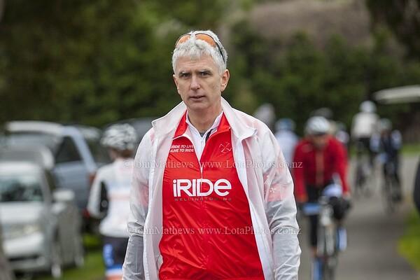 20140920 Cycling - Race 1 Trust House Team series _MG_9791-2 WM