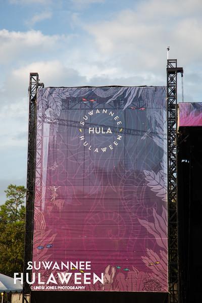 hula2019logo-29.jpg