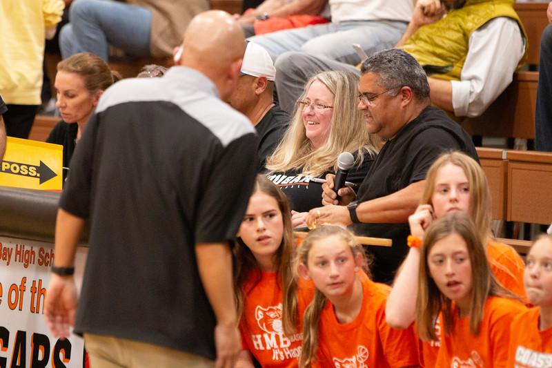 HMB Varsity Girls Basketball 2019-20-1003-2.jpg