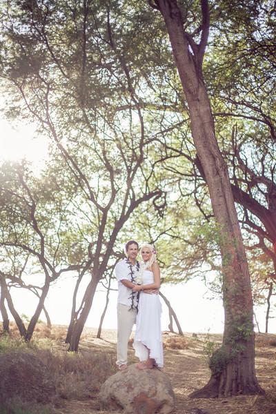 20121011_WEDDING_Janny_and_Mike_IMG_1050.jpg