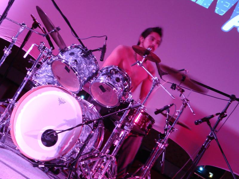Concert Center 156.jpg