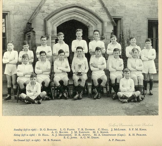 HCS Junior XV 1957.JPG