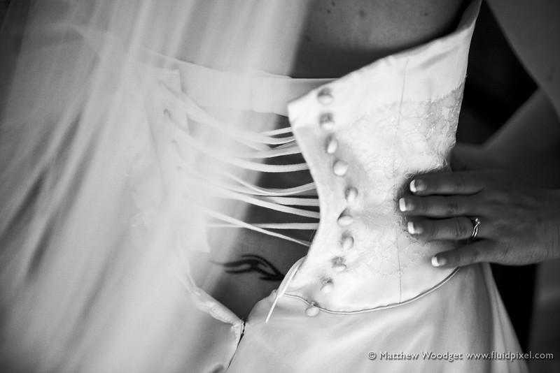 Woodget-140531-085--dress, wedding - celebration - CATEGORIES, wedding - celebration - events - entertainment, wedding - celebration - events - social.jpg