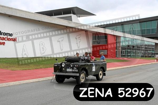 ZENA 52967.jpg