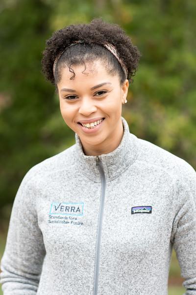 HS Verra-1-137.jpg