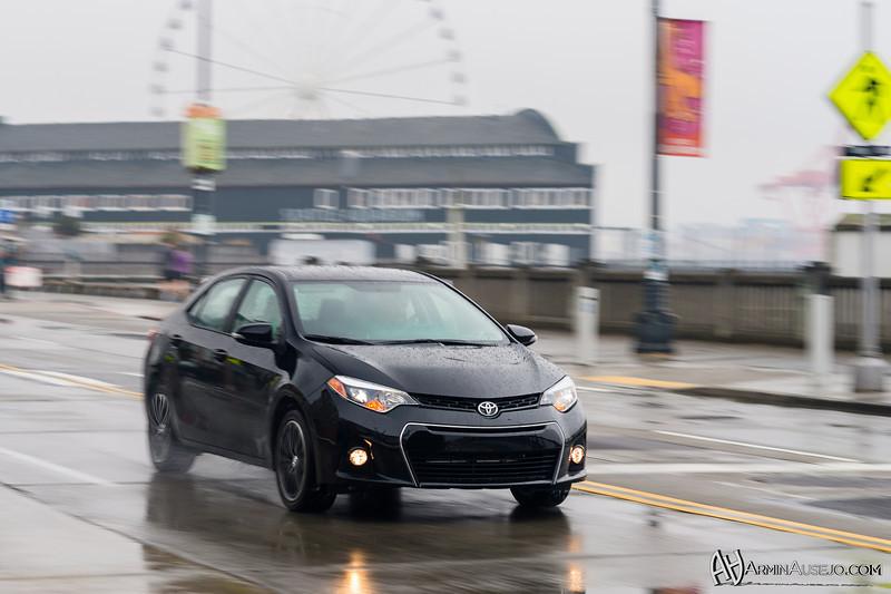 ToyotaCorollaSeattle-17.jpg